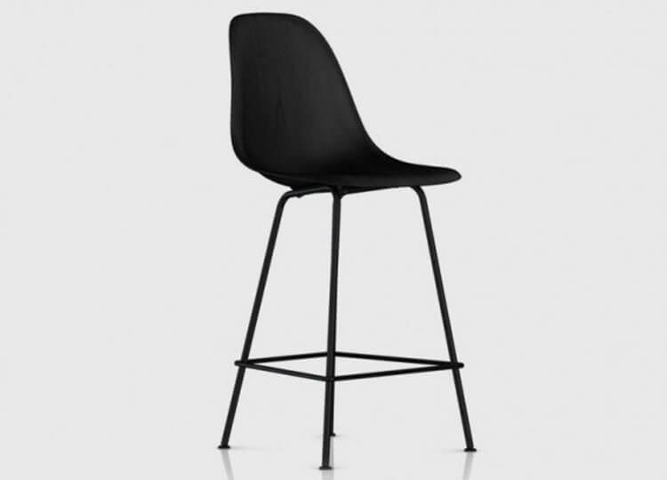 est living design directory moulded wood chair herman miller 750x540