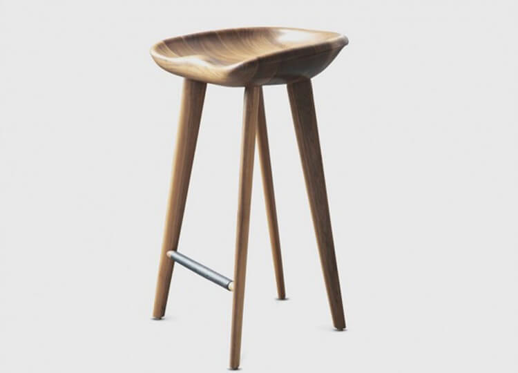est living design directory tractor stool bassam fellows 750x540