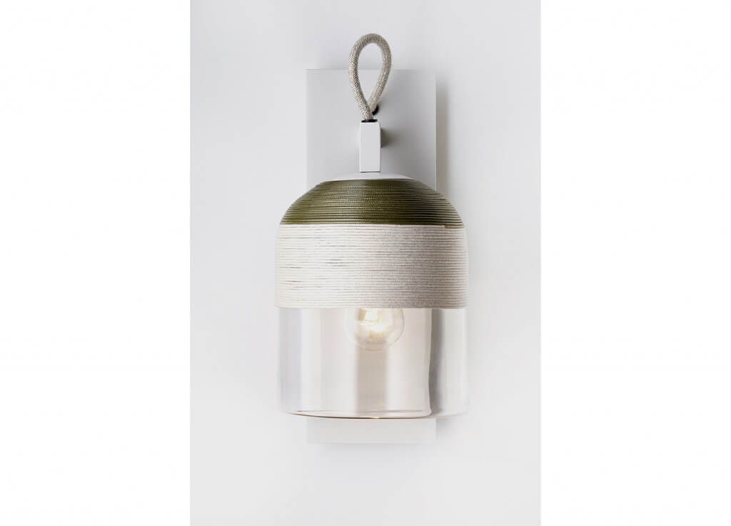 est-living-indi-wall-sconce-olive