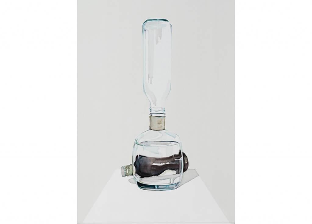 est-living-julian-meagher-shining-mountain71-x-52-cm-oil-onlinen2015