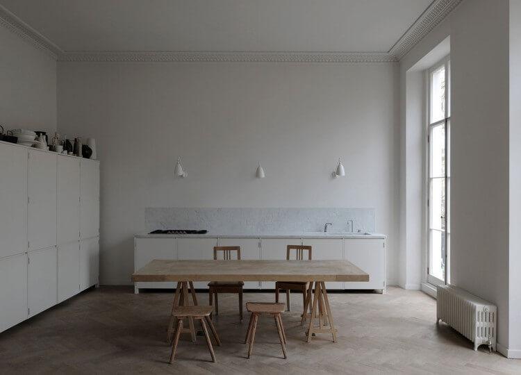 est-living-london-apartment-drdh-architects.06