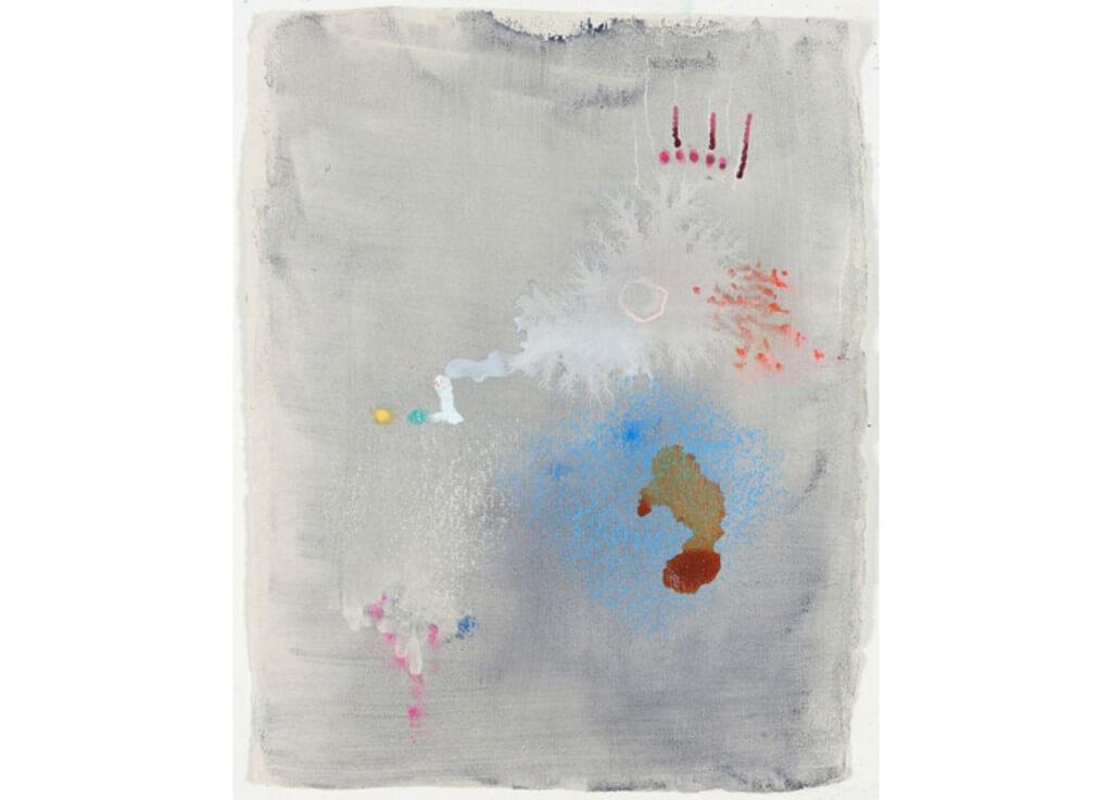 est-living-marisa-purcell-edwina-corlette-gallery.01