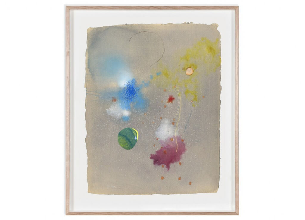 est-living-marisa-purcell-edwina-corlette-gallery.02