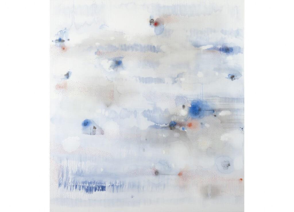 est-living-marisa-purcell-edwina-corlette-gallery.04