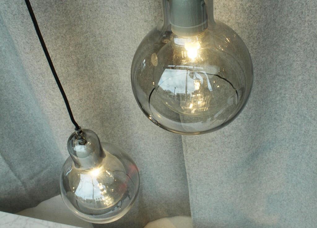Mega Bulb & Tradition