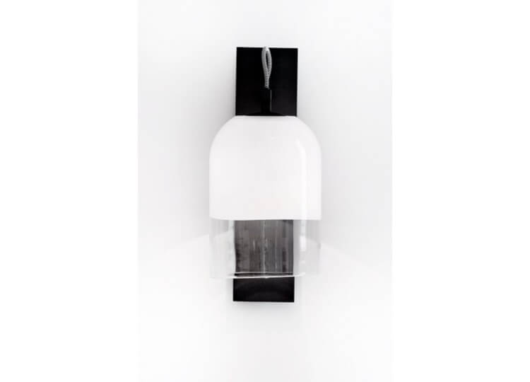 est-living-moni-wall-sconce-white-