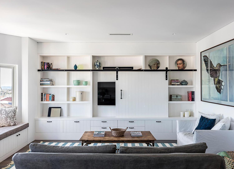 est-living-open-house-bondi-apartment-simon-baker-denny-mcgrath.03