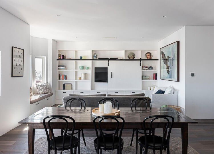 est-living-open-house-bondi-apartment-simon-baker-denny-mcgrath.11