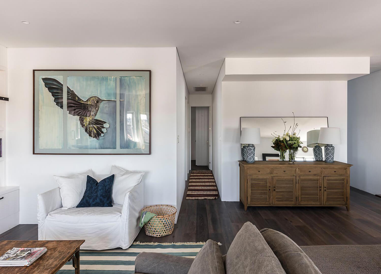 est-living-open-house-bondi-apartment-simon-baker-denny-mcgrath.13