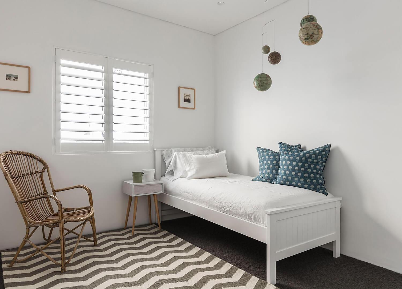 est-living-open-house-bondi-apartment-simon-baker-denny-mcgrath.19