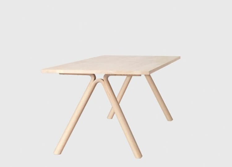 est-living-split-table-ash