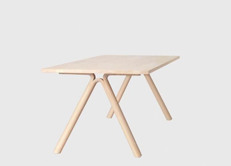 est-living-split-table-ash