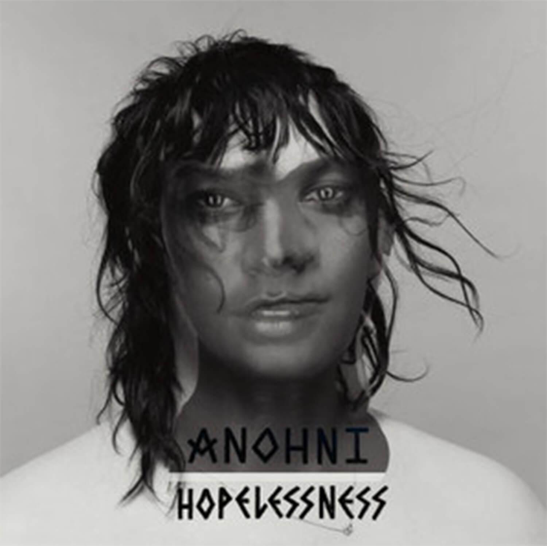 est-living-style-hunter-atelier-cph-anohni-hopelessness
