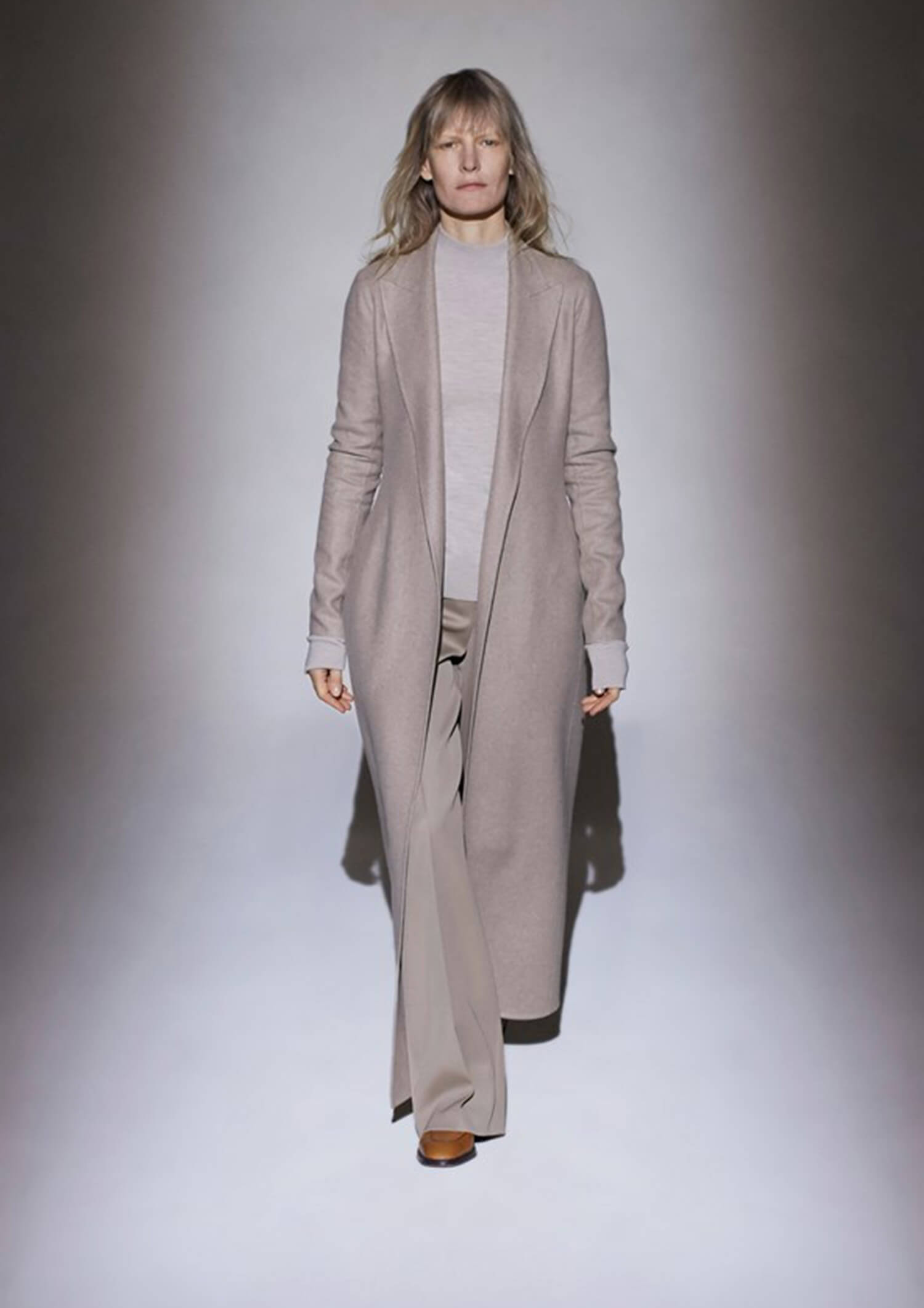 est-living-style-hunter-atelier-cph-the-row-ready-to-wear