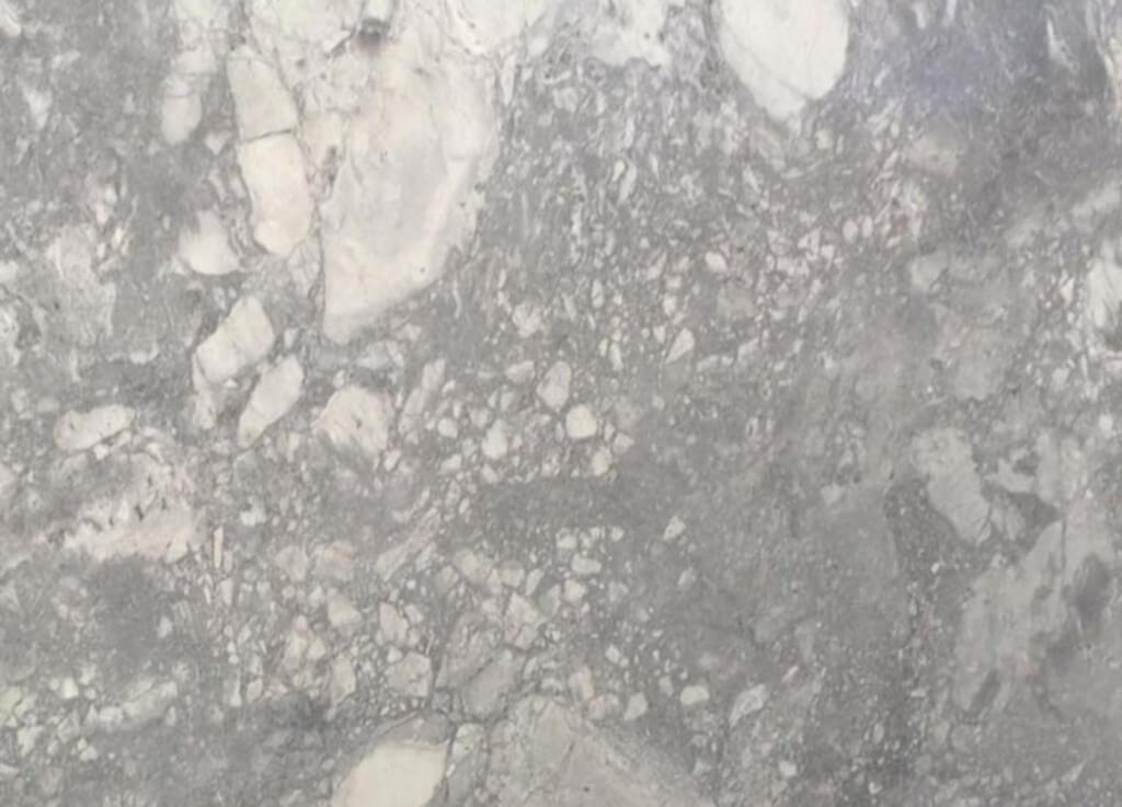 est-living-super-white-marble-cdk-stone