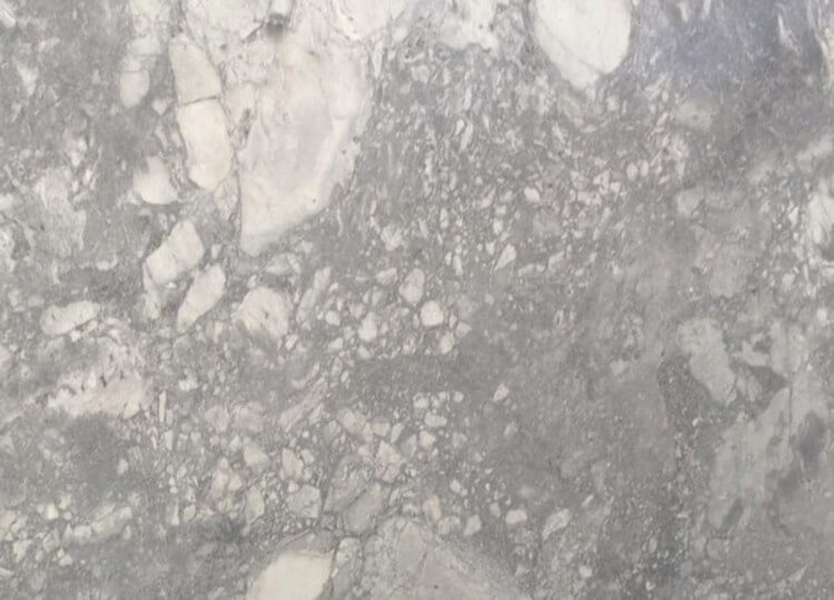 Cdk elegant grey marble est living for Elegant stone
