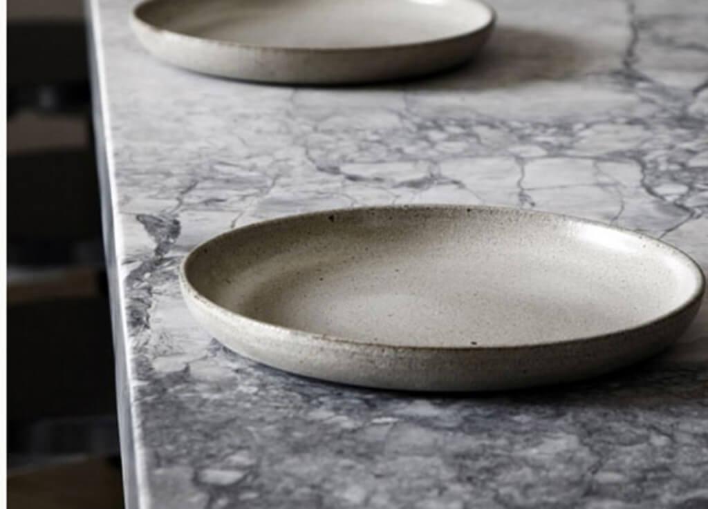 est-living-super-white-marble-cdk-stone..01