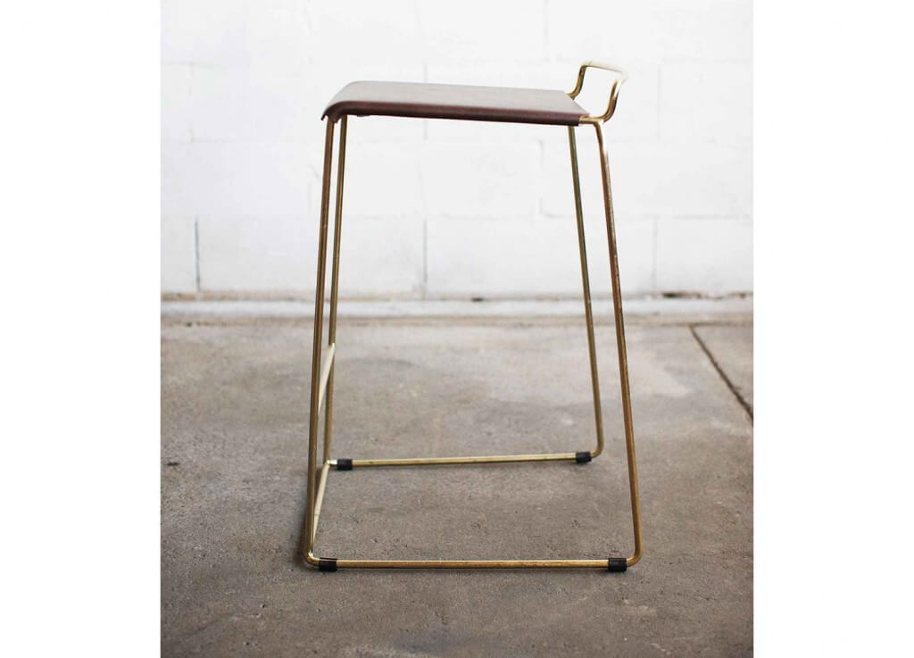 est-living-uccio-bar-stool-barbera-design