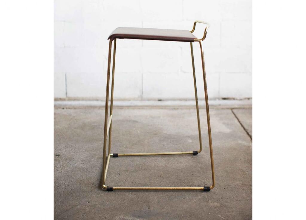 est-living-uccio-bar-stool-barbera-design