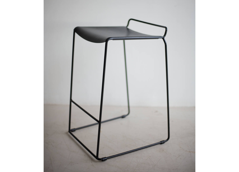 est-living-uccio-stool-barbera-design-dd