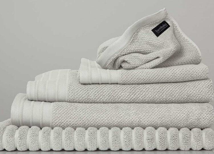 est-living-white-house-bemboka-towels-sand