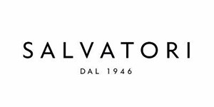Salvatori Stone Bathrooms, Walls & Floors
