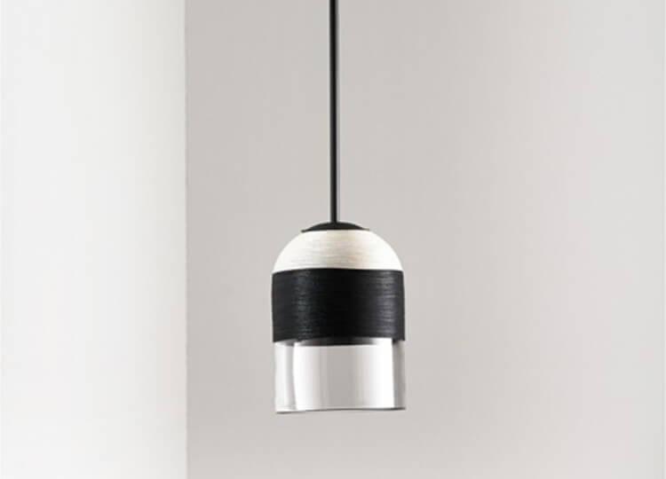 est living articolo indi black white pendant light. 1024x737 1 750x540