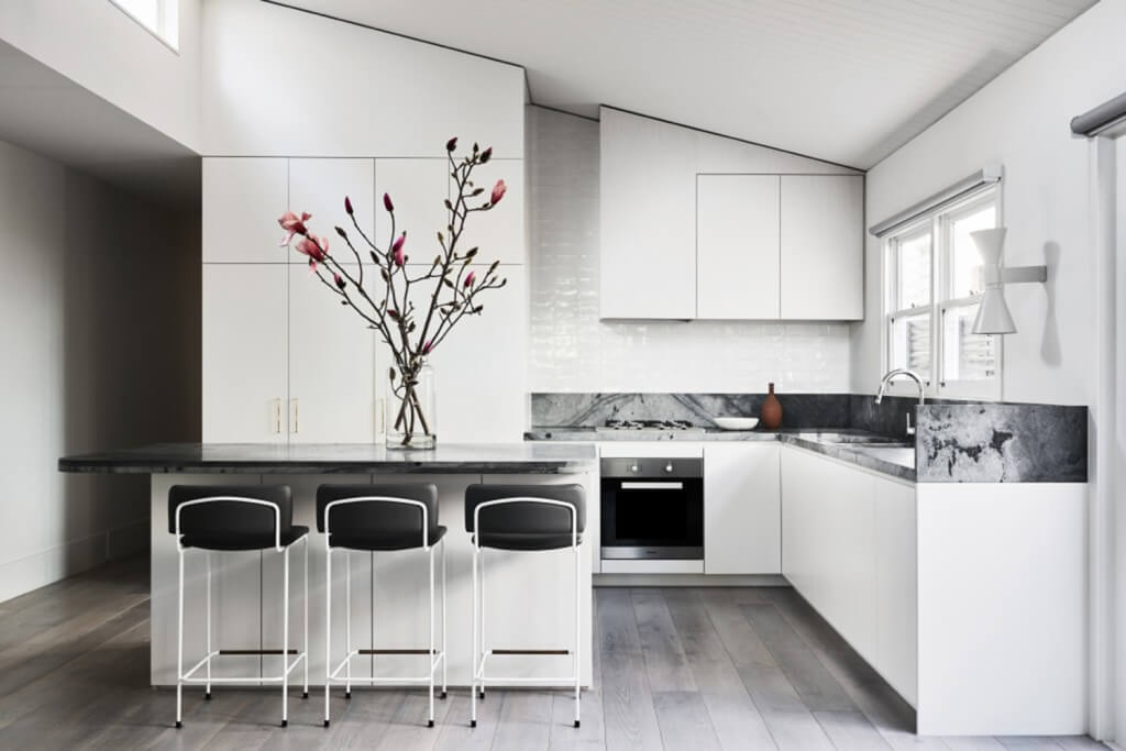 est-living-balaclava-house-we-are-huntly-kitchen