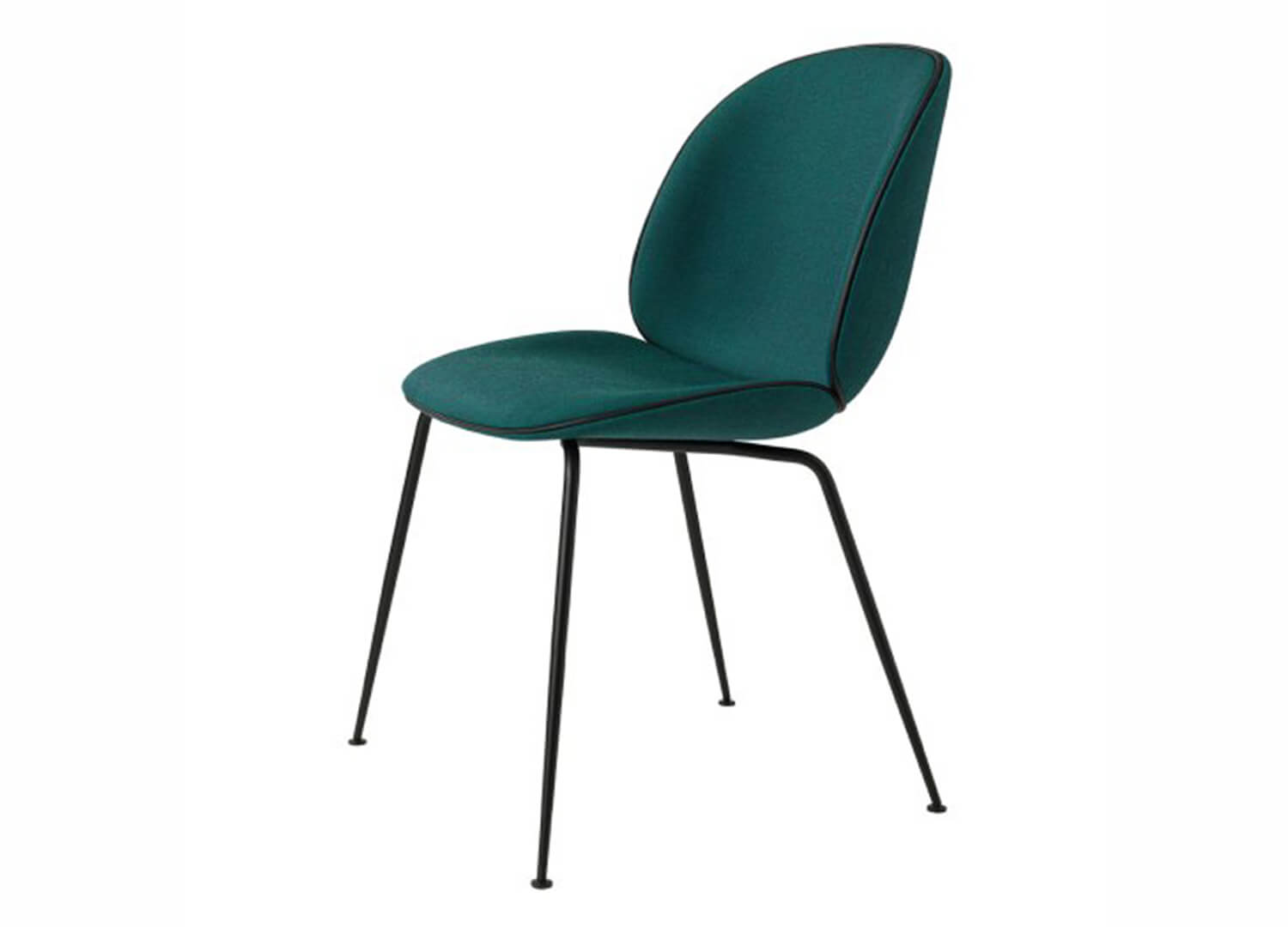 est-living-beetle-chair-elsternwick-house