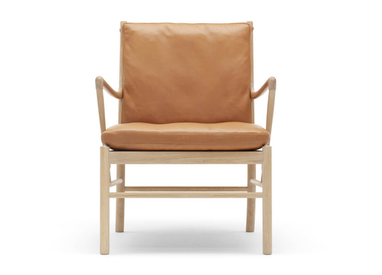 est-living-carl-hansen-OW149-colonial-chair