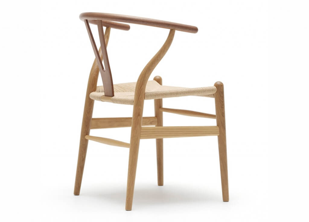est-living-ch24-chair-hans-wegner