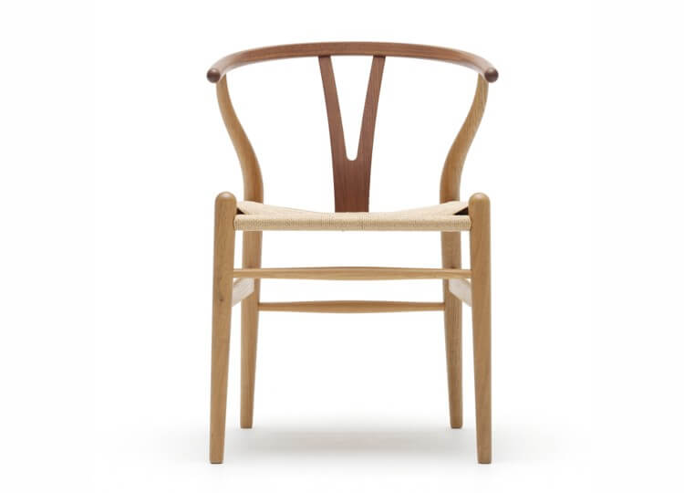 est-living-ch24-chair-hans-wegner.01