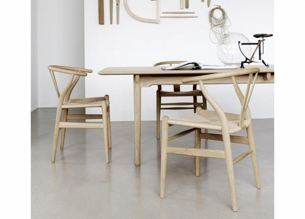 est-living-ch24-chair-hans-wegner.03