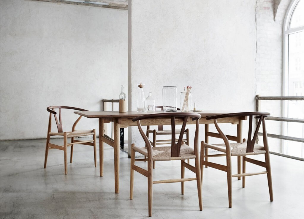 est-living-ch24-chair-hans-wegner.04