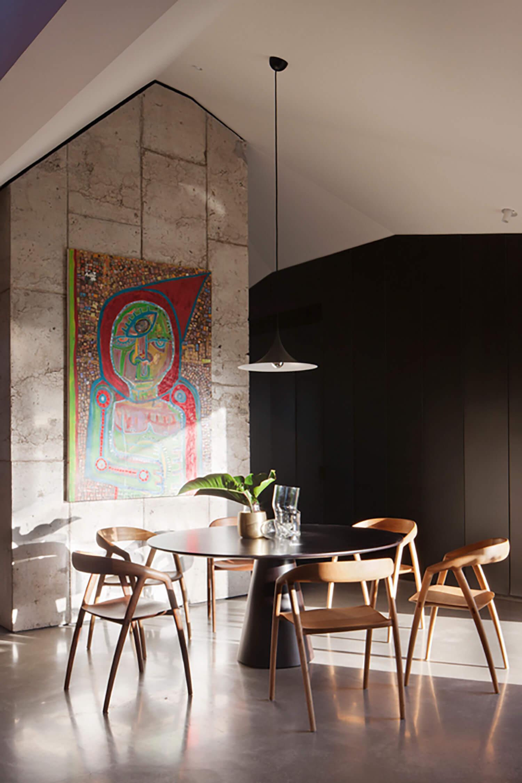 est-living-elsternwick-house-mim-design-mat-gibson©smg.03