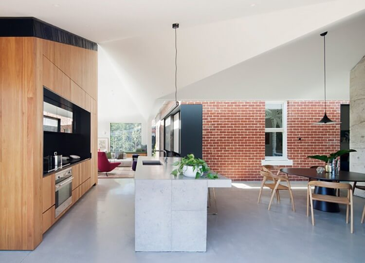 est-living-elsternwick-house-mim-design-mat-gibson©smg.05