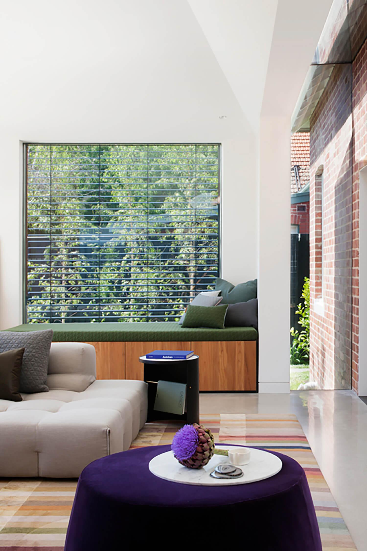est-living-elsternwick-house-mim-design-mat-gibson©smg.07