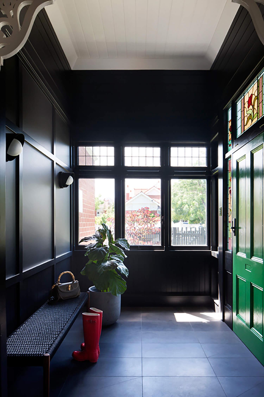 est-living-elsternwick-house-mim-design-mat-gibson©smg.22