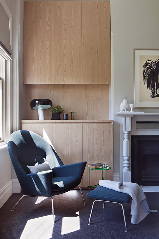 est-living-elsternwick-house-mim-design-mat-gibson©smg.24