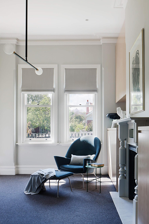 est-living-elsternwick-house-mim-design-mat-gibson©smg.25