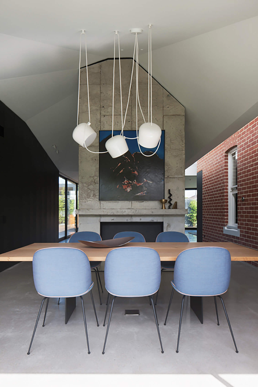 est-living-elsternwick-house-mim-design-mat-gibson©smg.26