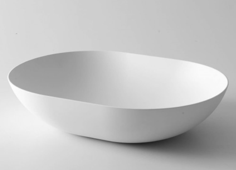 est-living-falper-ciotola-basins-oval-bowl-benchmount-basin