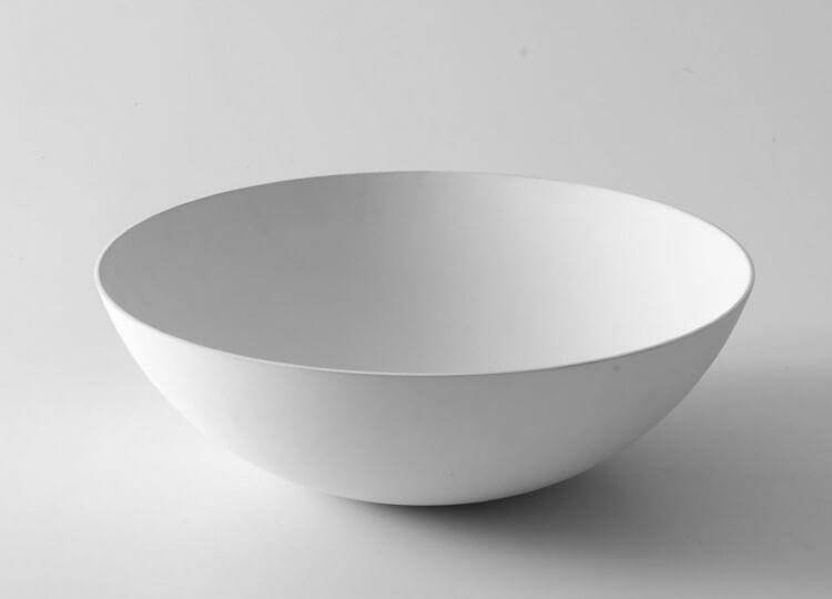 Ciotola Round Bowl