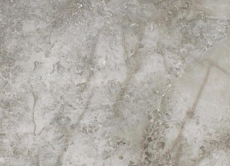 est-living-gris-du-marais-salvatori.01