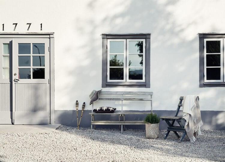 est-living-island-home-in-sweden.03