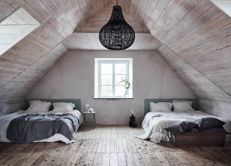 est-living-island-home-in-sweden.06