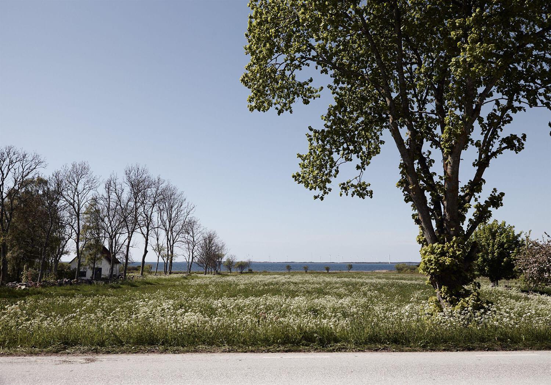 est-living-island-home-in-sweden.16