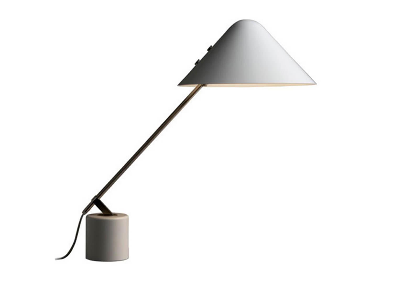 est-living-luke-furniture-swing-vip-light