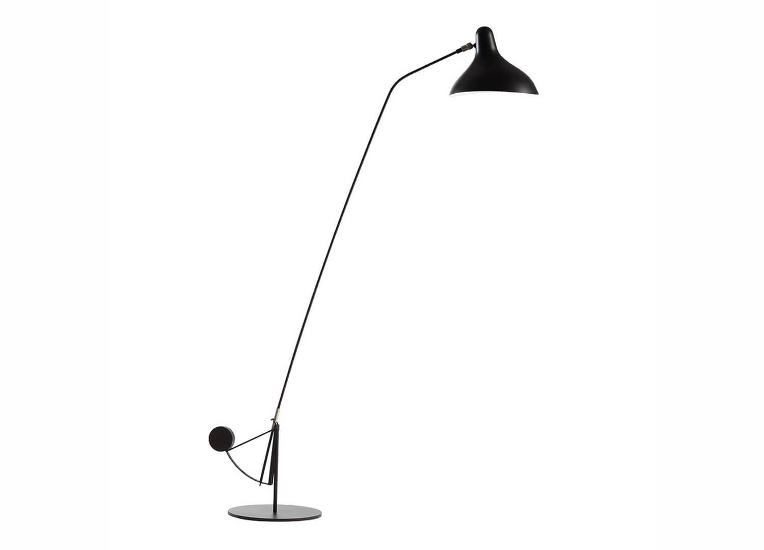 est-living-mantis-floor-lamp-spence-lyda