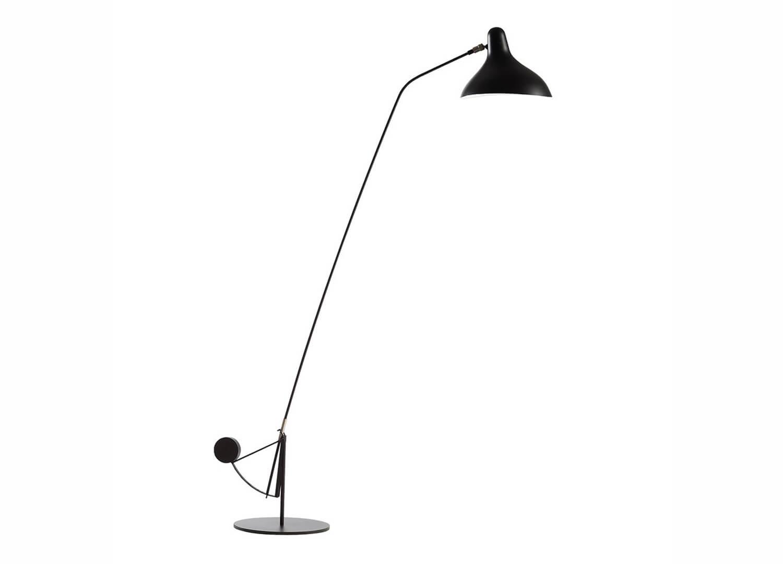 est-living-mantis-floor-lamp-spence-lyda